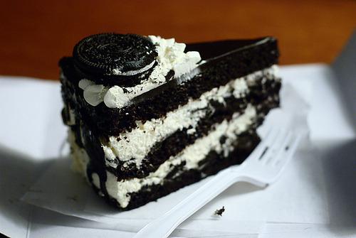 Oreo, Food, Cake, Chocolate
