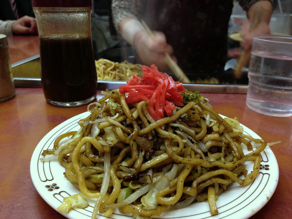 Recipe by Fuyuhiko