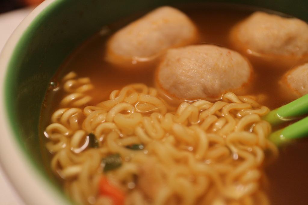 Recipe by elsie.hui
